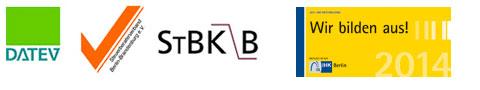 Steuerberater Berlin Zehlendorf - 030 Steuerberaterin, Downloads, Stb, Datenschutz & Hilfe