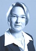 Sonja Riehm